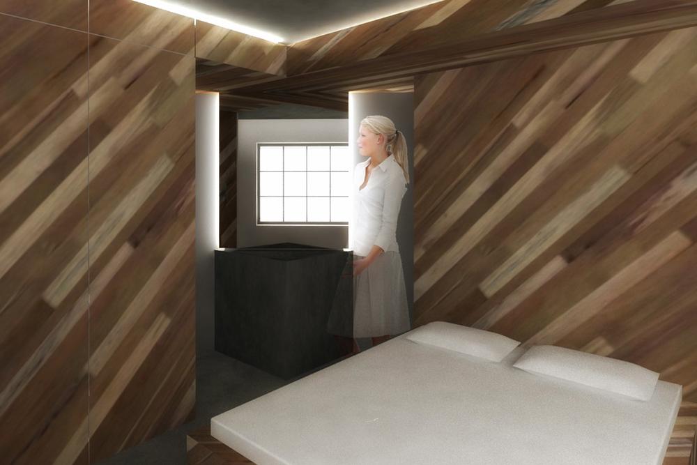 KARAKOY APART HOTEL (5).jpg