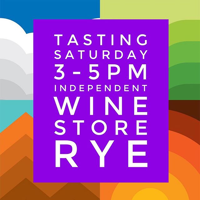 Come and taste some wine! @indepwinestore  2117 Point Nepean Rd, Rye.