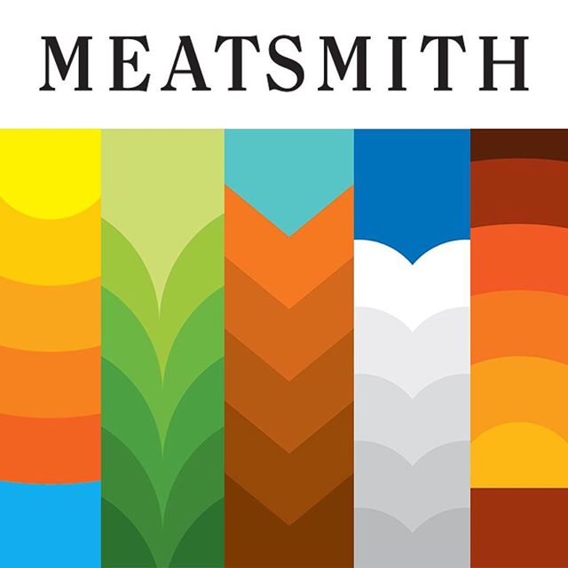 Tasting this Saturday from 1-3pm at Meatsmith Fitzroy. I'll be showing #Prosecco #Garganega #PinotGrigio #Rosso and #Sangiovese Come and say hello! @meatsmith_melb #meatsmith #rangelifewine #fitzroy