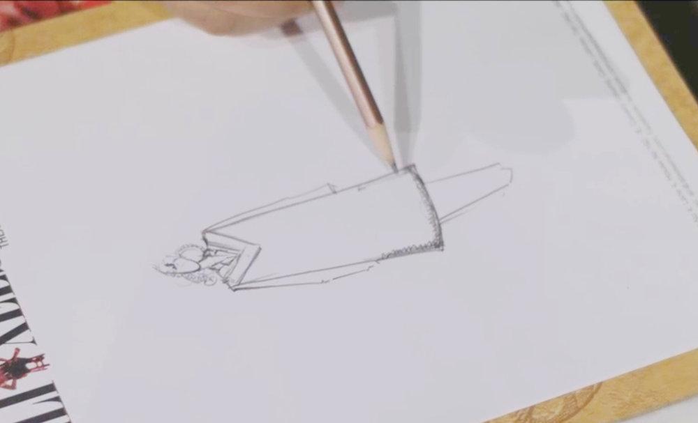 BridalUni_Sketch.jpg