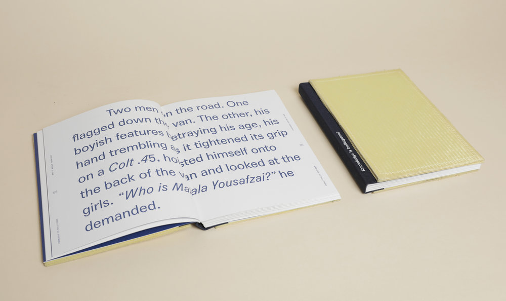 Book_openspread.JPG