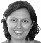 Dr_Selda_Oterkus.png