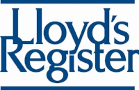 lloyds-register-logo.jpg