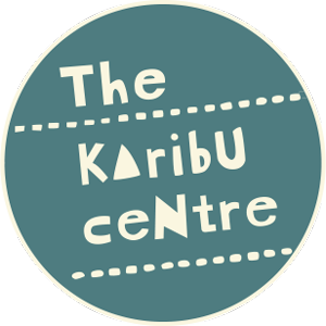 The Karibu Centre