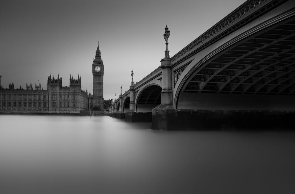 Westminster Palace, London, UK