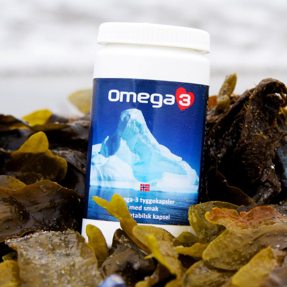 omega isfjell nær edit.jpg