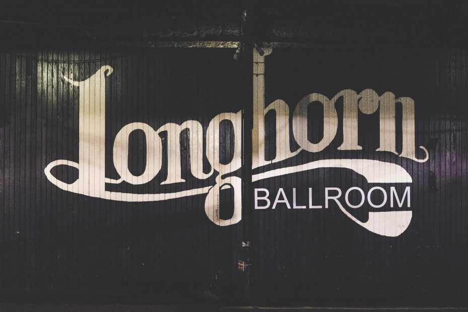 longhorn-stage-photo-by-cal-quinn.jpg
