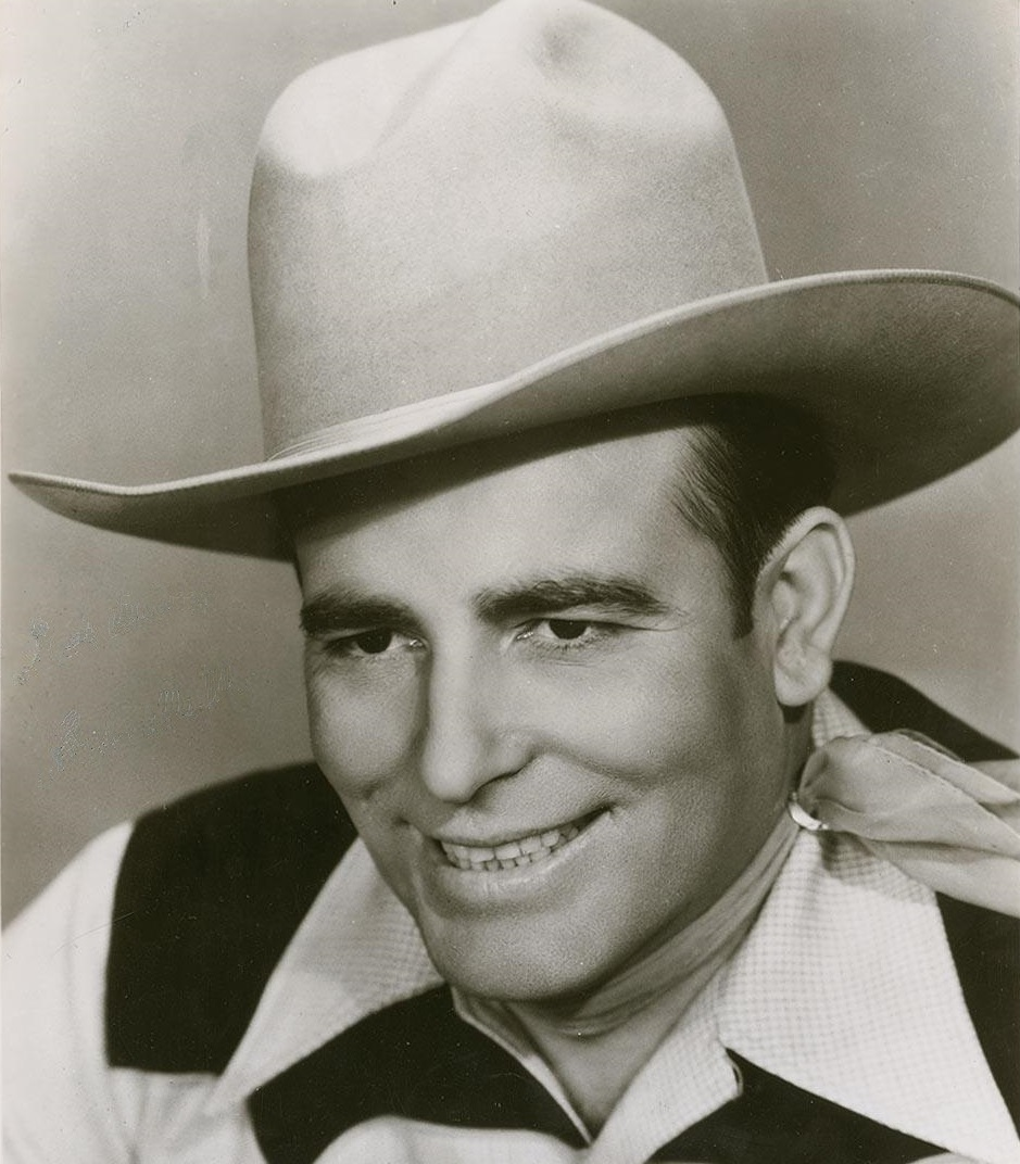 Bob_Wills_photograph_-_Cropped.jpg