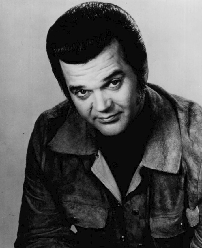 Conway_Twitty_1974.jpeg