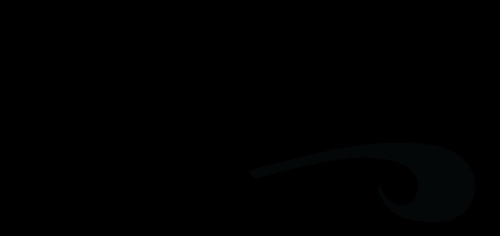 longhorn-basic-logo.png