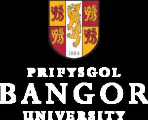 BU.png