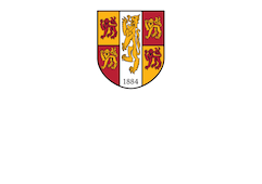 Bangor_Logo_A2.png