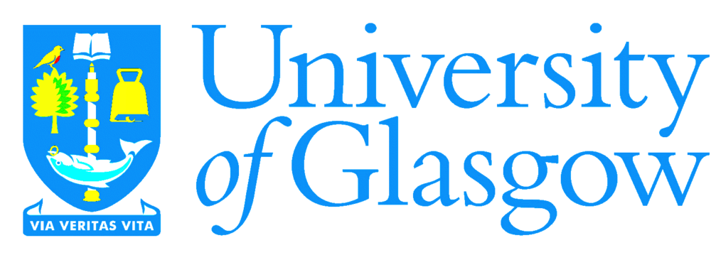 logo-glasgow-university-1-transparent.png