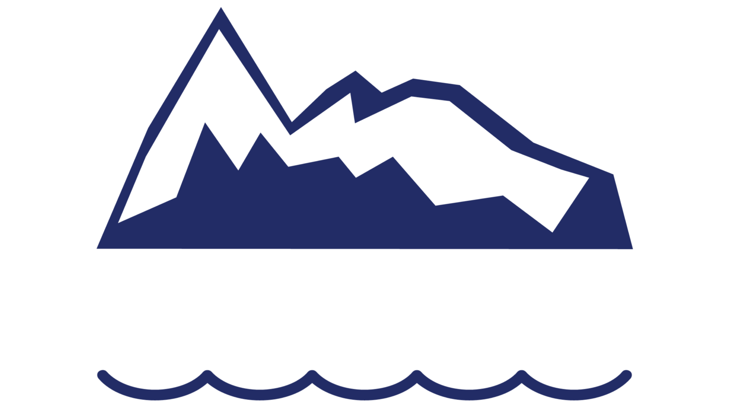 Sea 2 Summit