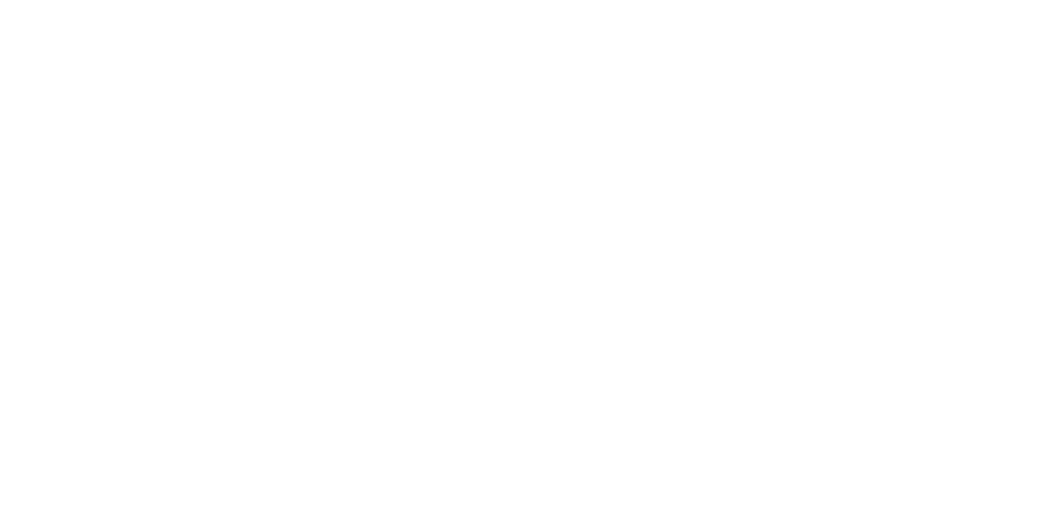 Timberline Branding & Design