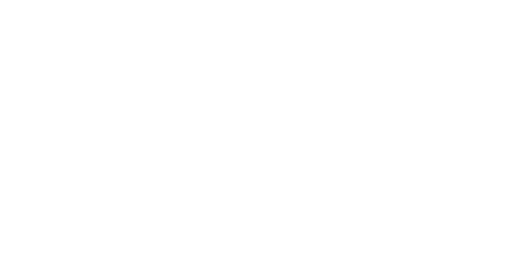Timberline_Logo.png
