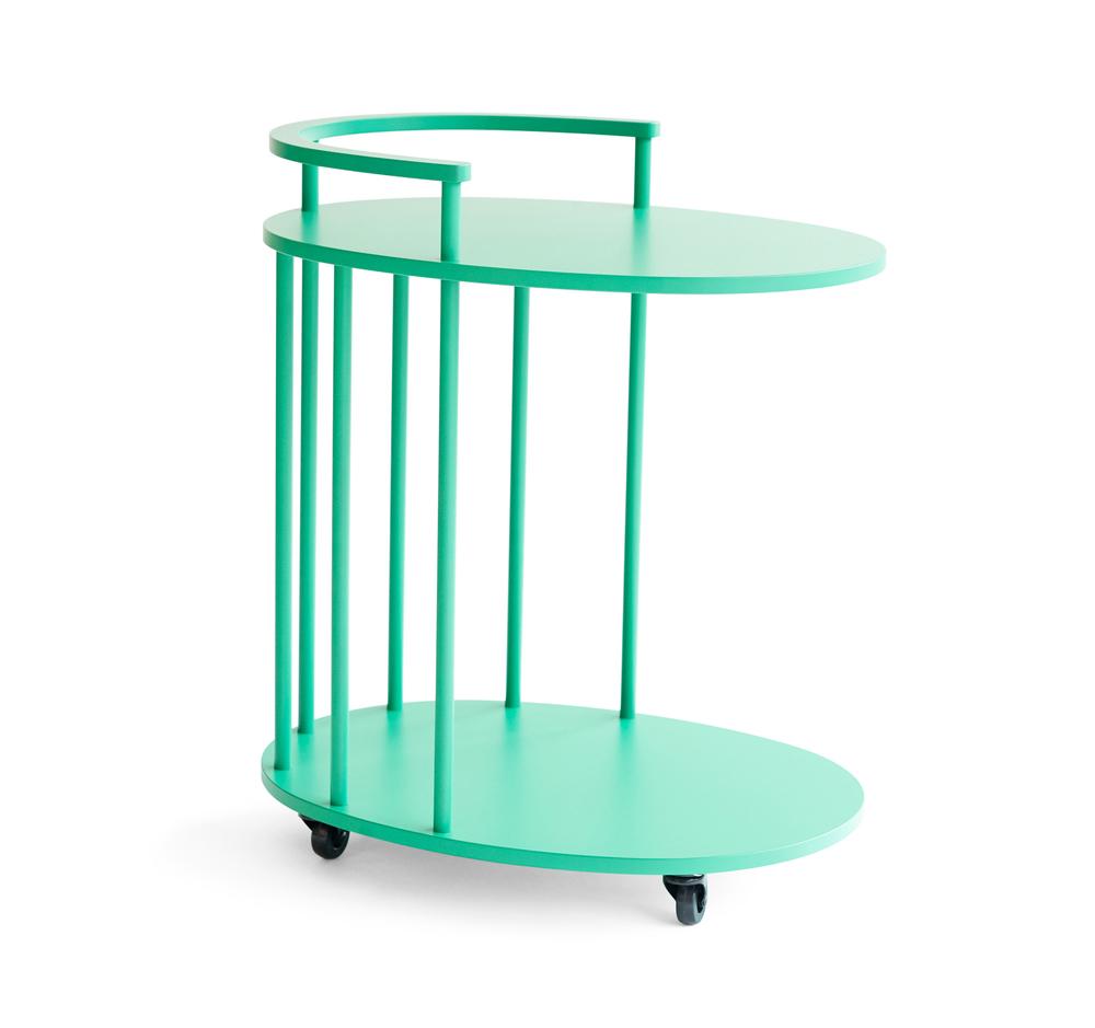 Julia-green.jpg