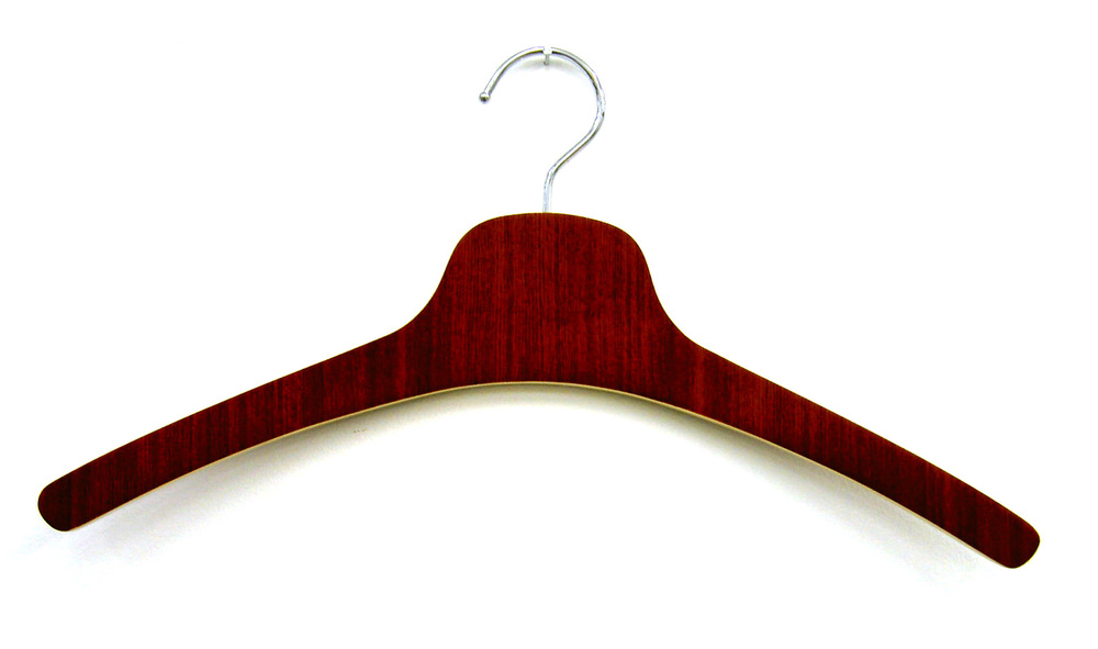 coathanger-wood_askul.jpg