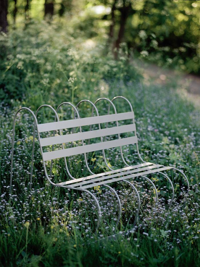 gardeners-sofa-forgetmenots.jpg