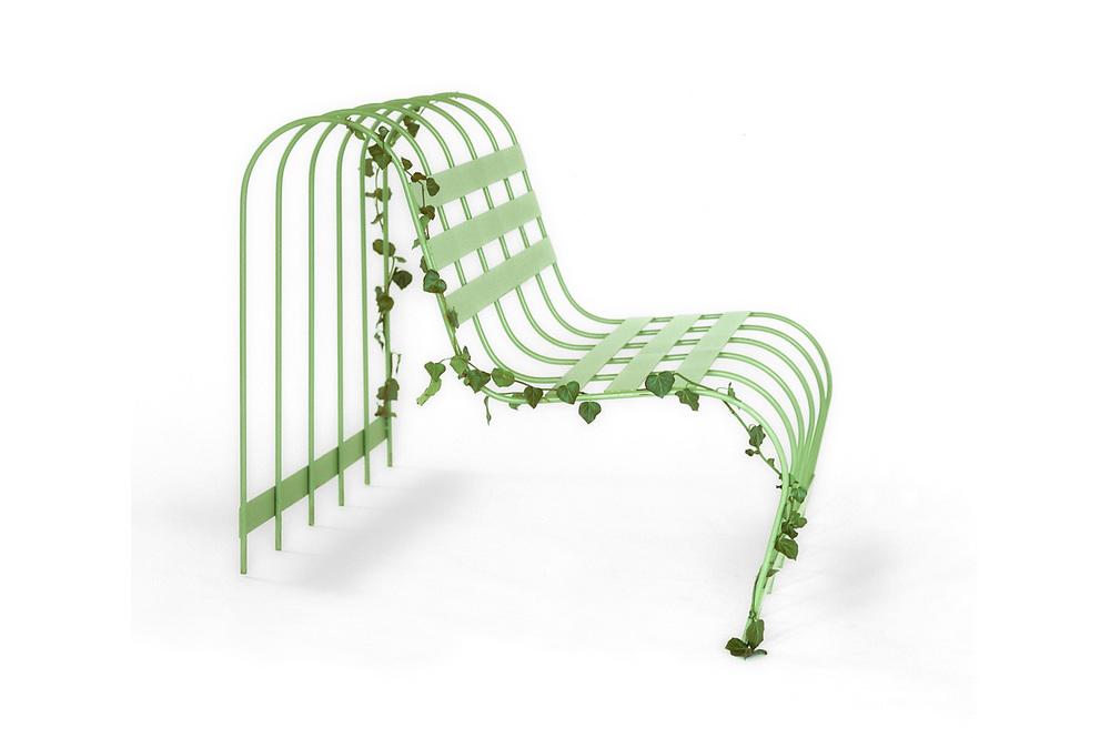 the-Gardener's-sofa.jpg
