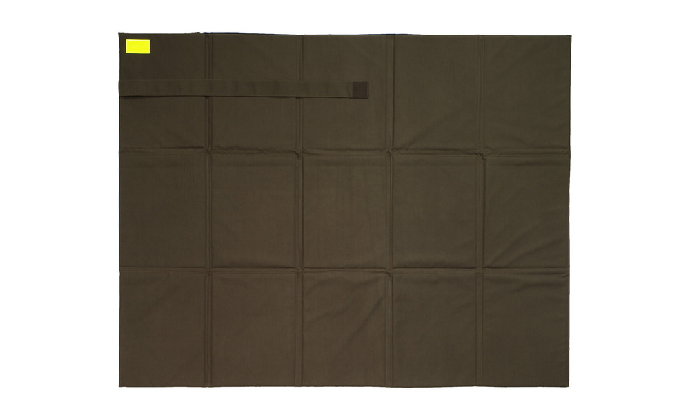 Picnic-Blanket-2.jpg