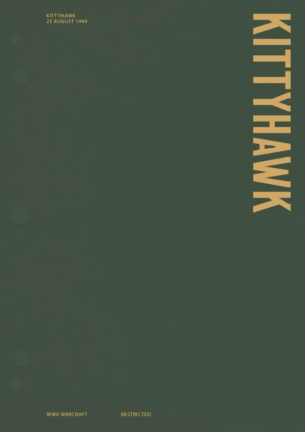 Kittyhawk Menu MASTER_OCT2018_V7.jpg