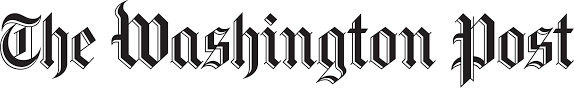 Wrap Buddies just got noticed by The Washington Post! Check out our profile here!
