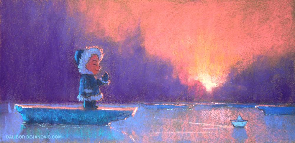 Inuit001.jpg