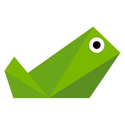 logo_sharing.png
