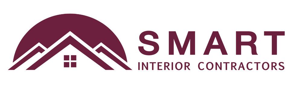 Captivating Smart Interior Contractors