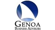 GenoaBusinessAdvisors.jpg