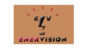 Enervision.jpg