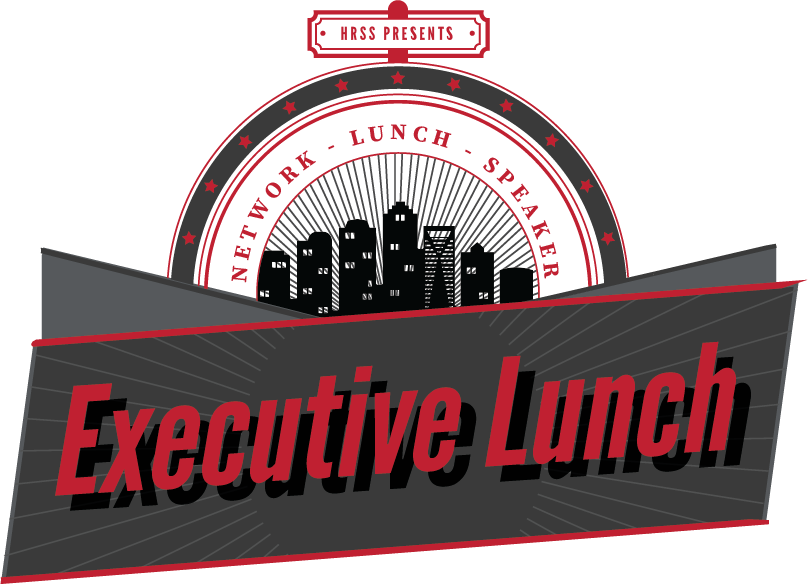 Executive Lunch Title.png