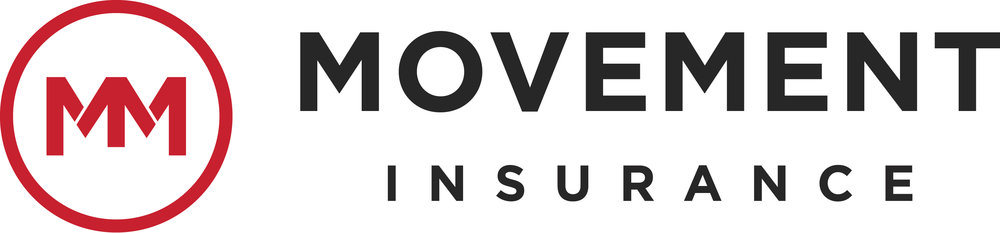 MovementInsurance-Logo.jpg