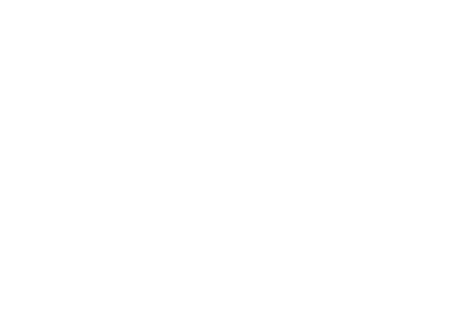 901 Home Inspection, LLC