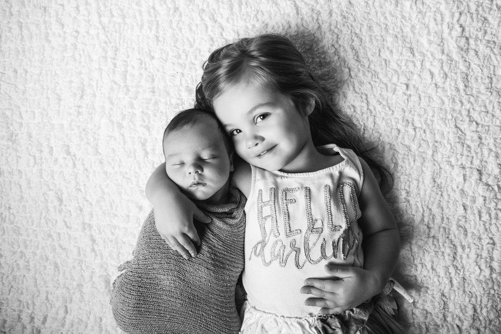 Newborn Boy Sibling Burleson.jpg