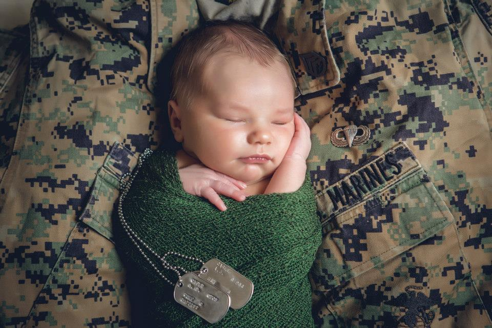 Newborn boy marine.jpg