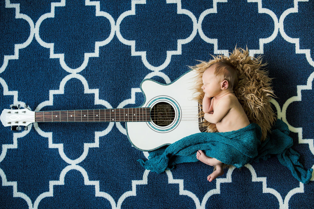 Newborn boy guitar 41-2.jpg