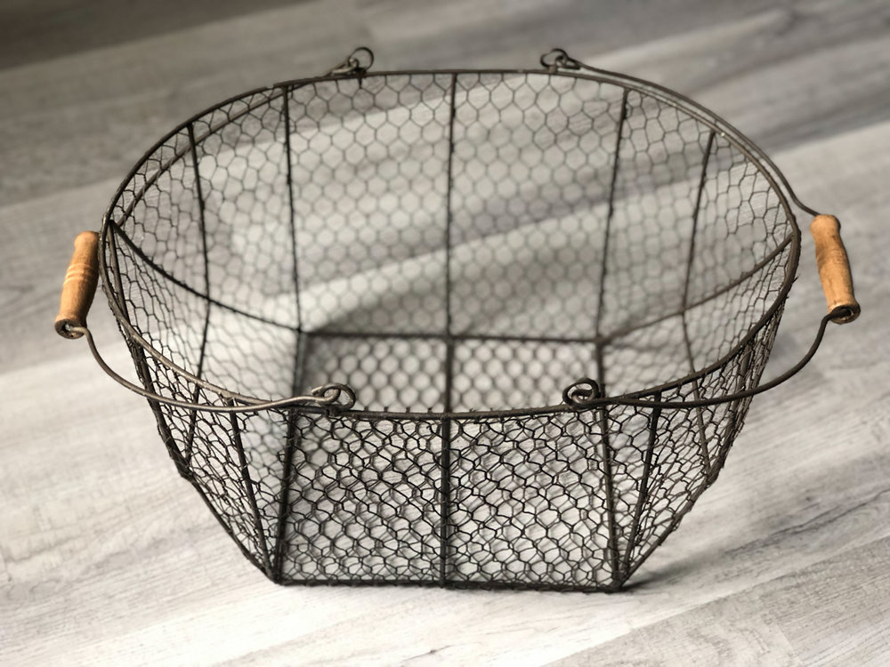 Wire Basket handles.jpg