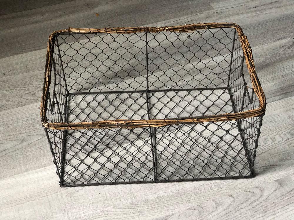Wire Basket.jpg