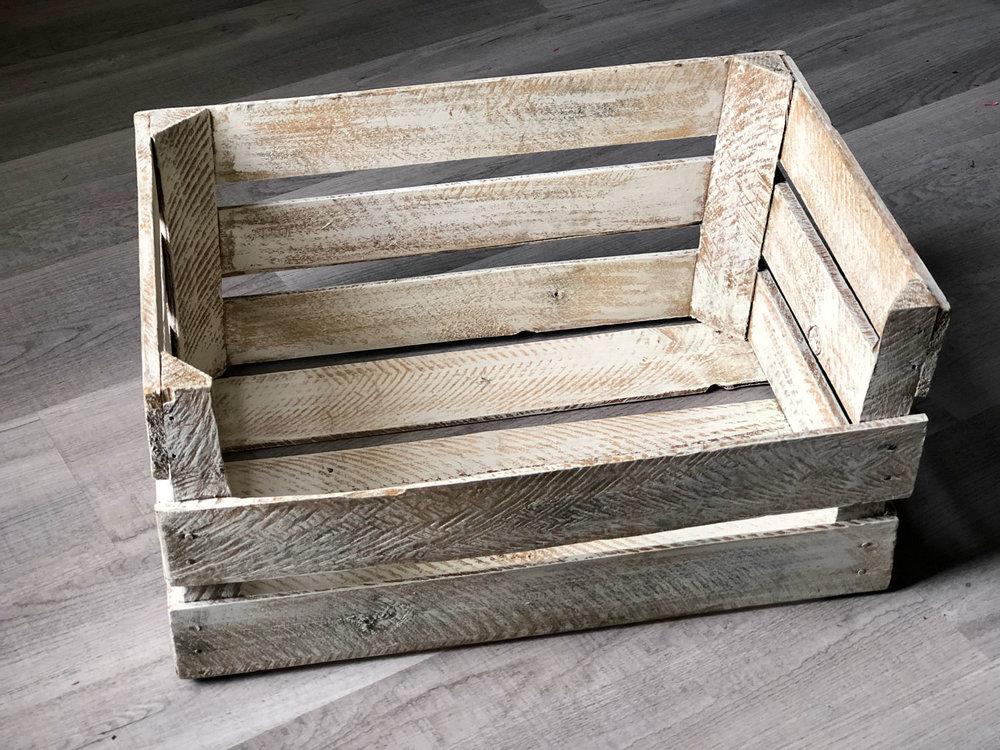 White Crate.jpg