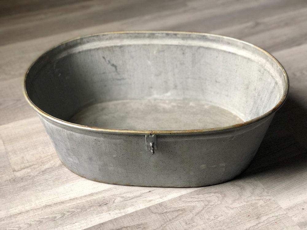 Rectangular Metal Tub.jpg