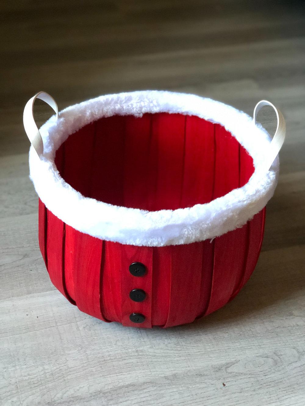 Santa Belly Basket.jpg