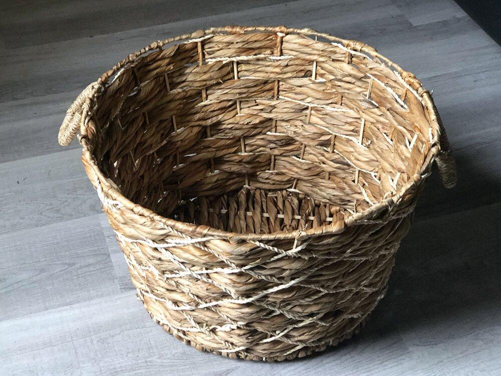 Large Tan Basket.jpg