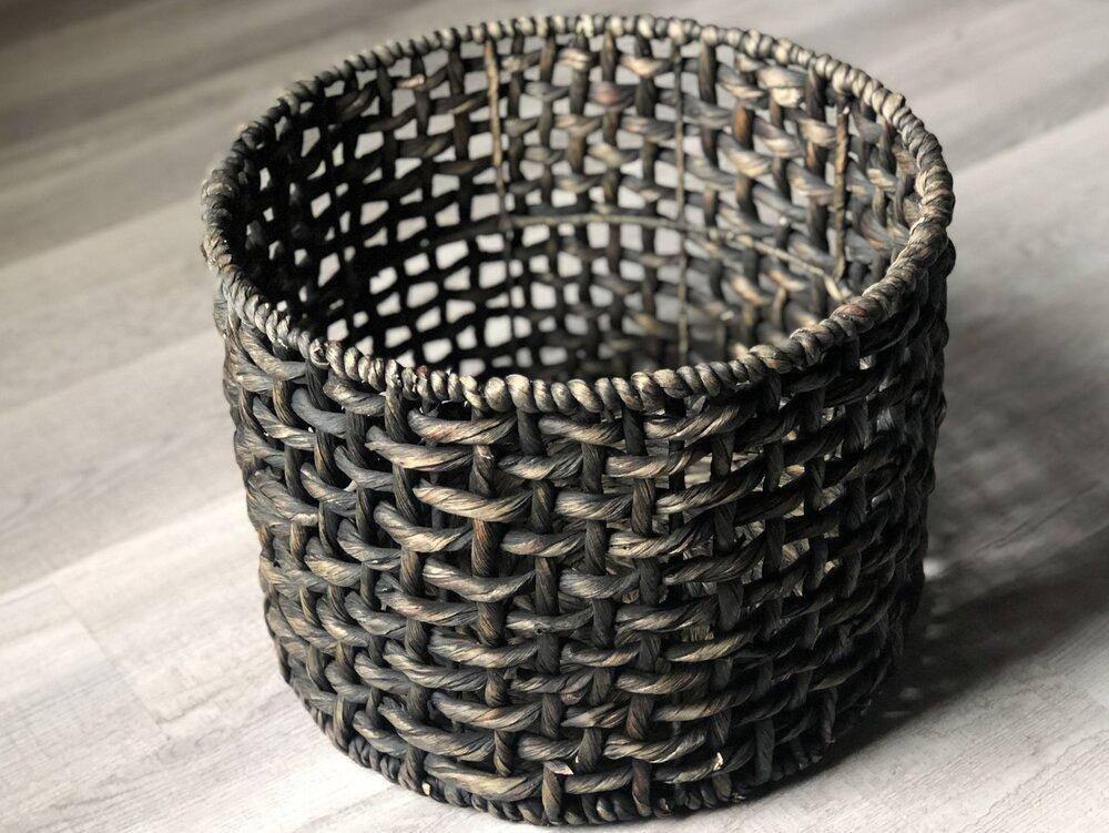 Large Round Basket.jpg