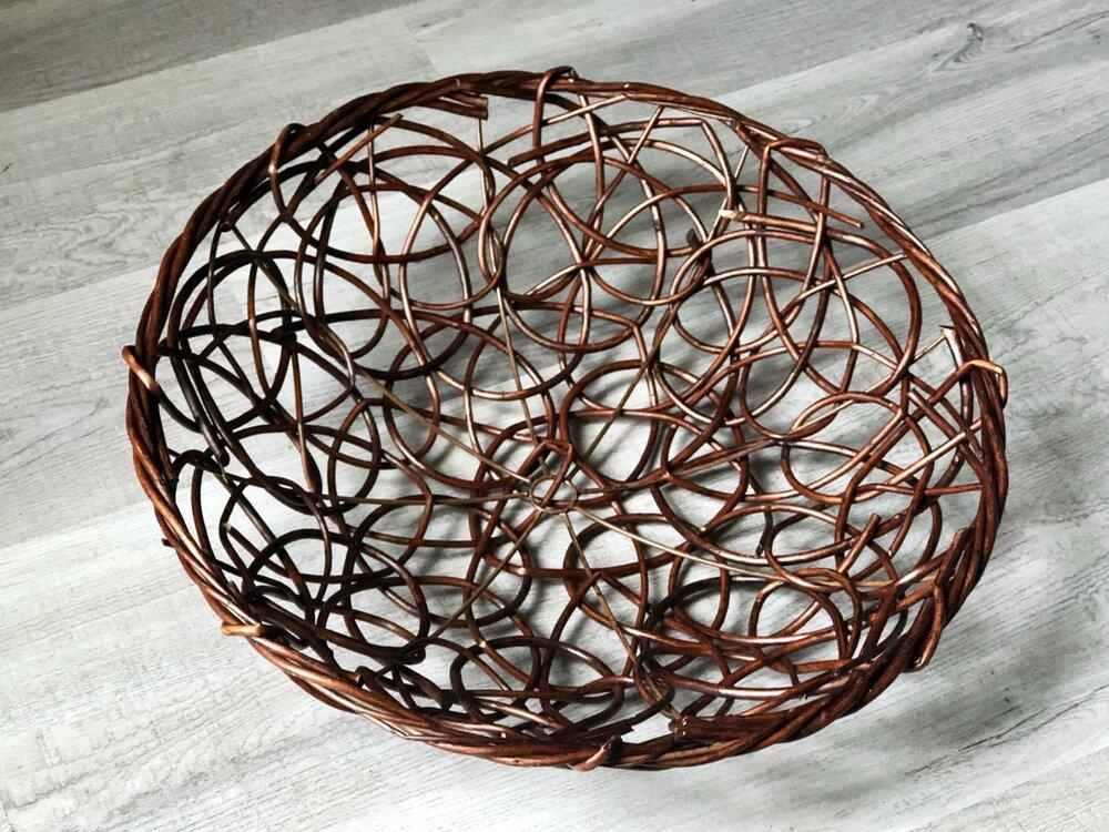Round Basket.jpg
