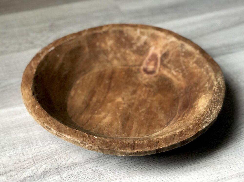 Wood Bowl.jpg