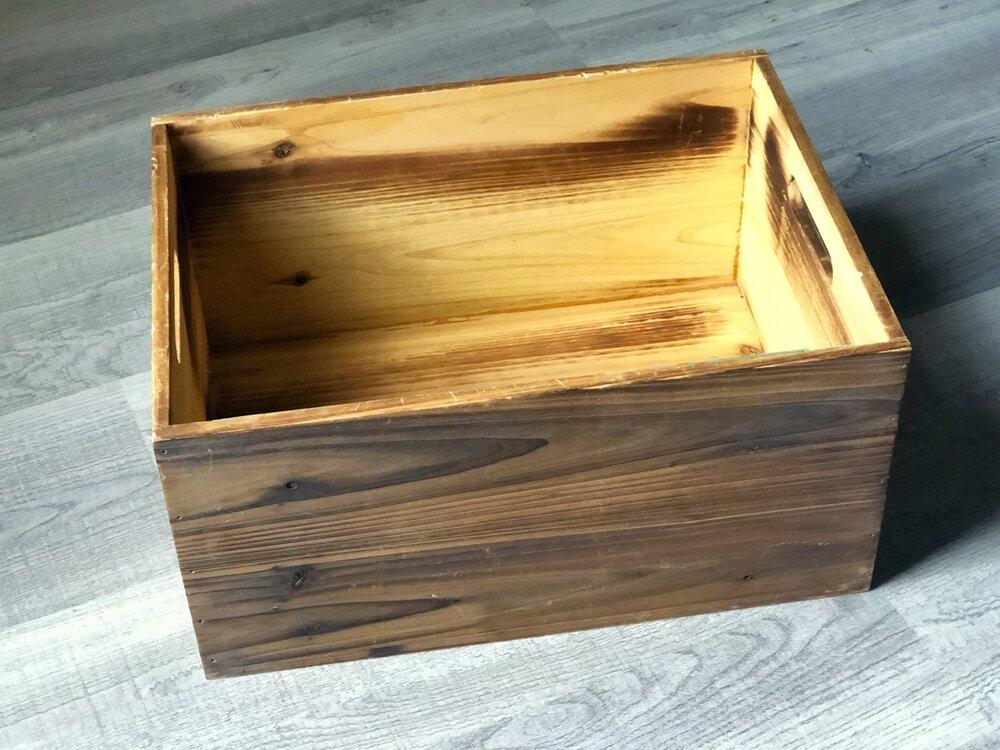 Brown Wood Crate.jpg