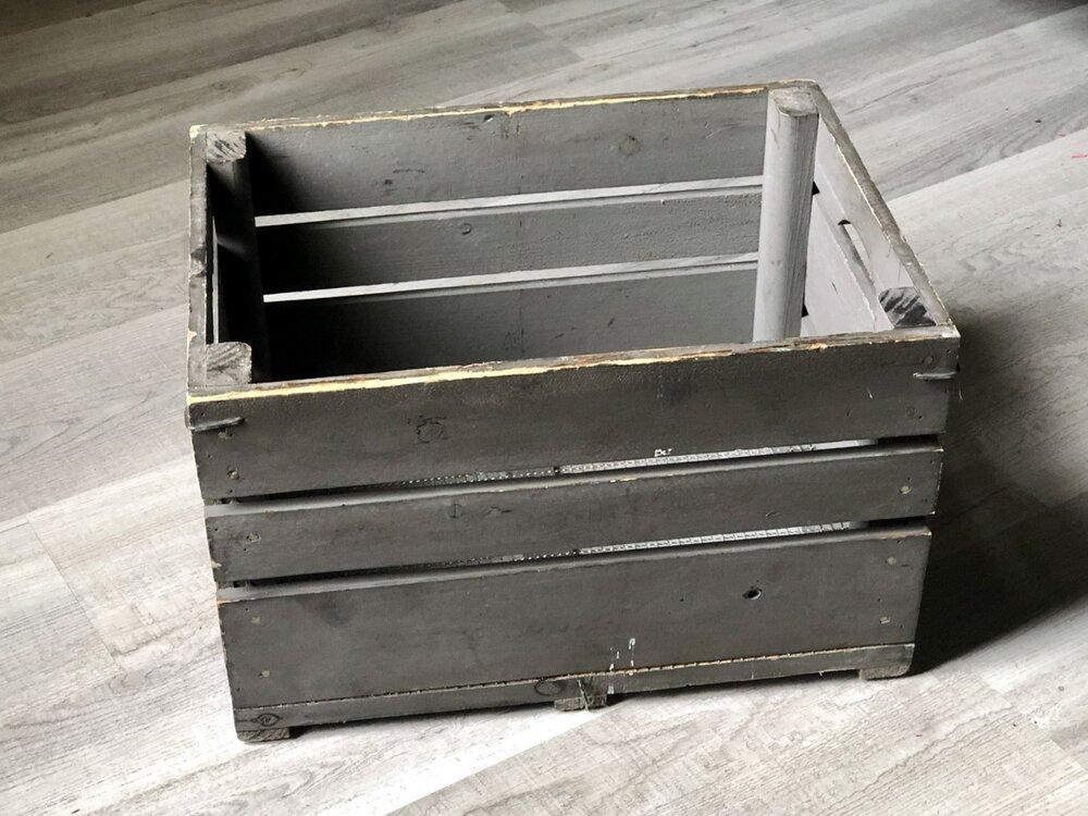 Gray Crate.jpg