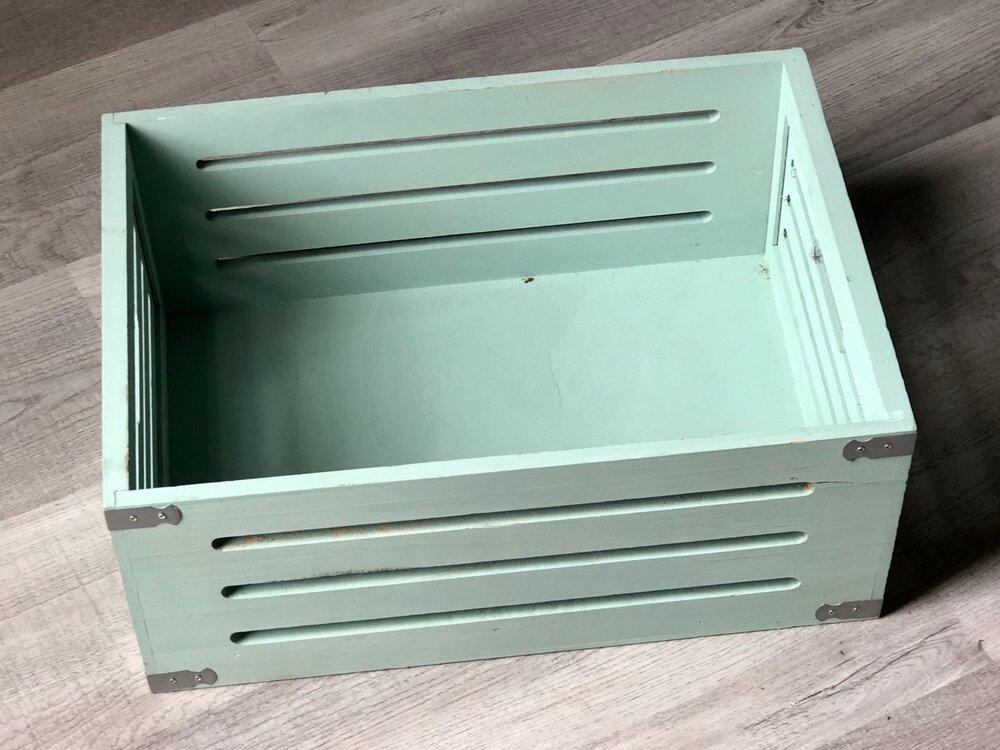 Teal Crate.jpg